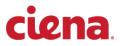 Telefónica Global Solutions amplía la red submarina y terrestre SAm-1 con GeoMesh de Ciena