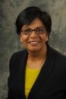 Arti Sharma, head of the Northern Trust Company, Canada (Photo: Business Wire)