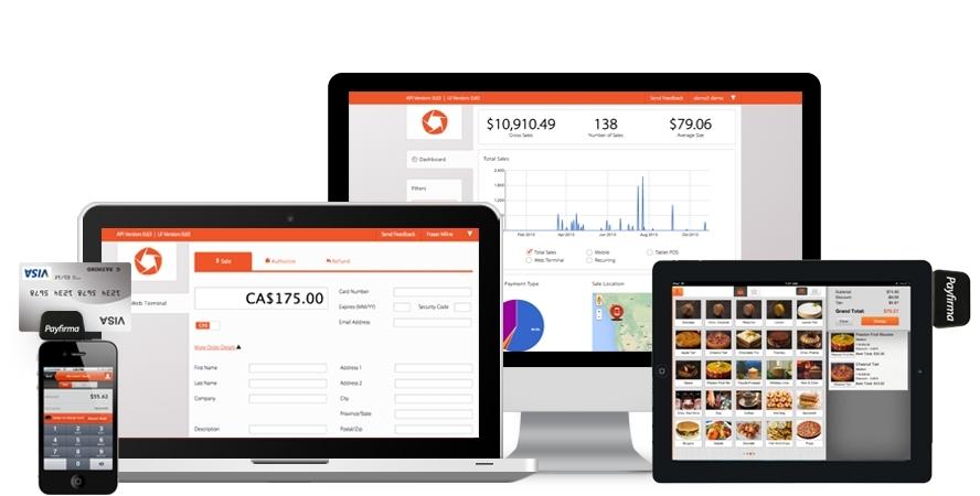 Cibc 401k online payments plans