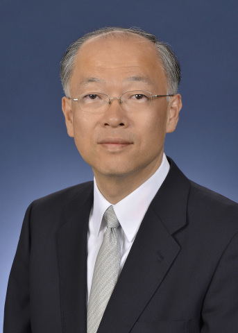 Kubota Corporation appoints 32-year Kubota veteran Masato Yoshikawa (pictured) to lead the company's U.S. operations as President, Kubota Tractor Corporation. Yoshikawa follows most recent KTC President, Yuichi (Ken) Kitao, who served as president from January 2011 to October 2013. (Photo: Business Wire)