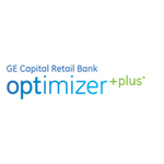 Optimizer+Plus (Graphic: Business Wire)