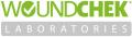 WOUNDCHEK™ Laboratories – 伤口诊断领域的领先者和创新者从Systagenix剥离