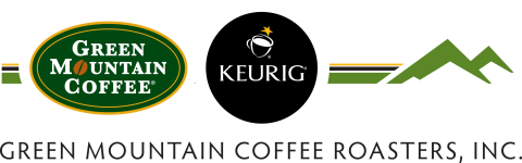 green mountain coffee roasters stock valuation Green mountain coffee roasters, inc announces $250 million common stock purchase agreement with luigi lavazza spa.