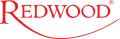 Redwood Software feiert 20-jähriges Jubiläum der Automation mit einem Blick in die Zukunft