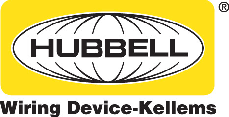 hubbell wiring device kellems and lutron electronics collaborate to rh businesswire com