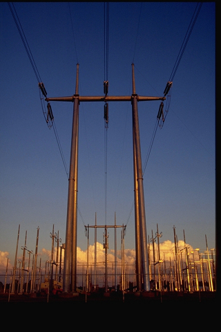 University researchers, led by UCF, are developing ways to shift from traditional power distribution ...