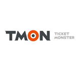 Groupon announced it has reached an agreement to acquire Ticket Monster, a leading Korean ecommerce company, for $260 million in cash and stock. The deal is expected to close in the first half of 2014. (Graphic: Business Wire)