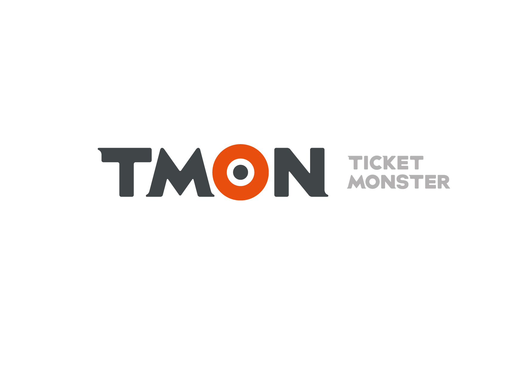 Groupon Announces Acquisition Of Koreas Ticket Monster