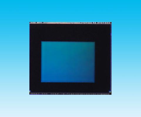 "Toshiba: ""T4K35"", a 1.12-micrometer, 8-megapixel BSI CMOS image sensor with color noise reduction (P ..."