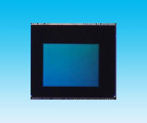 "Toshiba: ""T4K35"", a 1.12-micrometer, 8-megapixel BSI CMOS image sensor with color noise reduction (P ..."