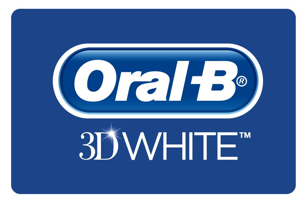 oral b logo vector wwwimgkidcom the image kid has it