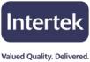 Intertek erhält Großauftrag für Korrosionsüberwachungssystem