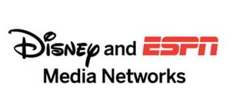 WatchESPN, WATCH Disney Channel Coming to Roku | Business Wire
