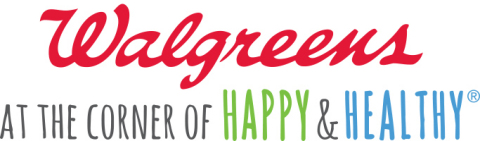 www.walgreens.com