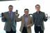 ZTE presenta en México nuevos smartphones de la serie Blade personalizados para los usuarios locales