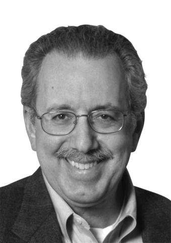 Richard Boyatzis, Distinguished University Professor, Case Western Reserve University (Photo: Busine ...