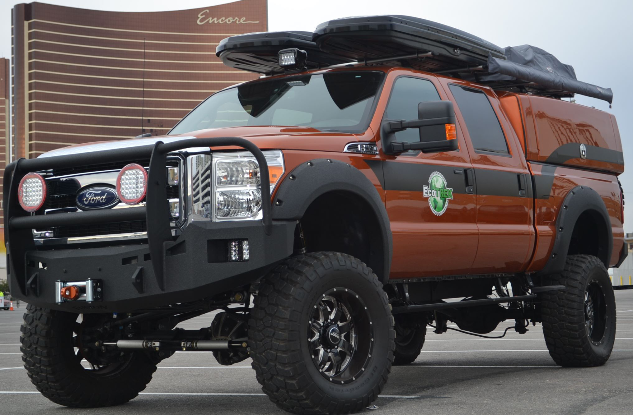 2020 Ford Superduty 2017 2018 2019 Ford Price Release
