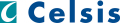 ユーロフィン・ランカスター・ラボラトリーズとセルシス・インターナショナルが提携し、従来の方法よりも迅速・コスト効率の高い迅速微生物バリデーションおよびスクリーニングのサー