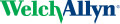 Medica 2013: Welch Allyn präsentiert neue Instrumente für Anwendungen, die Portabilität, Flexibilität, Effizienz und Patientensicherheit erfordern