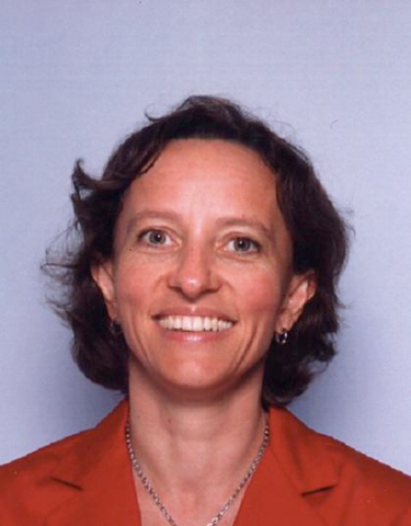 Anne-France Laclide holds a Licence in Business Administration and Corporate Finance from the University of Nancy. She is also a graduate in Business Administration from the University of Mannheim and holds a French Chartered Accountant degree (DESCF). She started her career at PriceWaterhouseCoopers, and afterwards occupied various positions in the finance departments of global groups. In 2001, she was appointed Chief Financial Officer at Guilbert, then at Staples, AS Watson and Grandvision. In 2012 she was appointed CFO of Elis. (Photo: Business Wire)