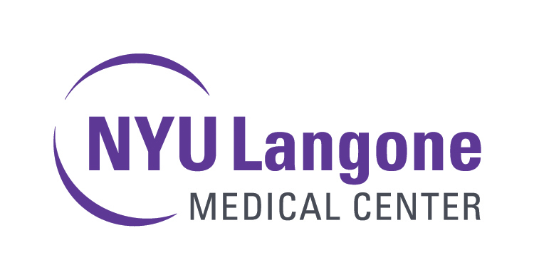 NIH Awards $10 Million Grant to NYU Langone Medical Center