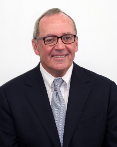 Thomas McMahon, Relationship Leader, RiskMatch(TM)