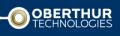 First Data und Oberthur Technologies gehen langfristige strategische Partnerschaft für Technologie und Vermarktung ein