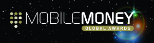 Mobile Money Global Awards (Photo: Business Wire)
