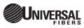 Universal Fibers, Inc. erweitert sein Produktportfolio durch Lizenzvereinbarung mit DuPont Industrial Biosciences