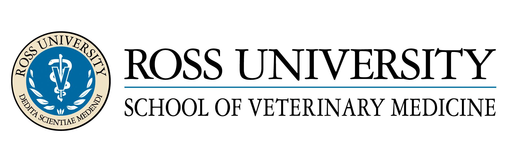 Image result for Ross University School of Veterinary Medicine
