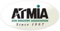 ATMIA Latinoamérica crea una Junta Regional