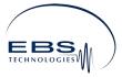 EBS Technologies ernennt Karl Schweitzer, JD, MBA, ehemaliger Vice President von Medtronic und General Manager von Neuromodulation, zum Director