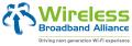 Wireless Broadband Alliance: Tier-1-Netzbetreiber gehen davon aus, dass 22 Prozent des Gesamtzuwachses der Datenmenge von 2013 bis 2014 aus WLAN-Offload stammen wird