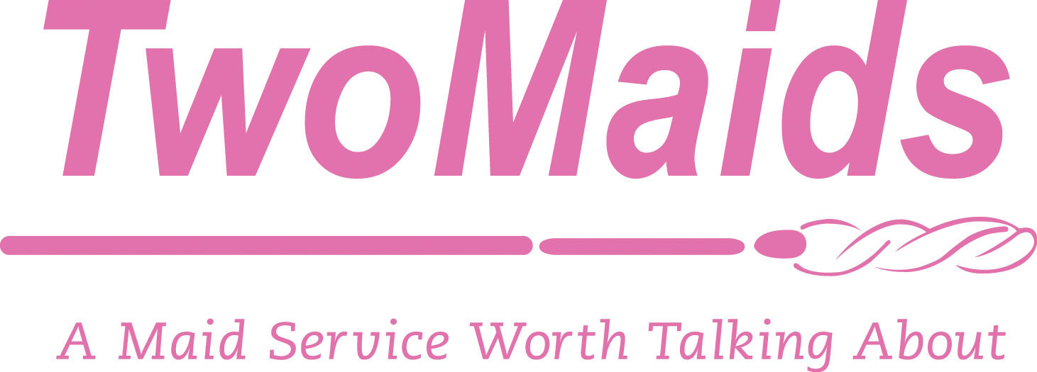 Two Maids Amp A Mop Set To Open Its First Franchised