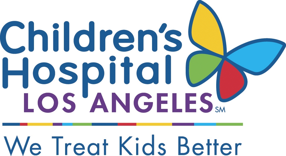 Children S Hospital Los Angeles Pediatric Cardiothoracic