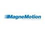 MagneMotion geht Partnerschaft mit Siemens Healthcare Diagnostics ein