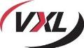 VXL präsentiert neue GioPC Edition™ Repurposing Software und Fusion™-Gerätemanager auf Enterprise-Ebene
