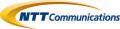 NTT Communications bei Capacity Global Carrier Awards 2013 zum besten panasiatischen Großanbieter gekürt