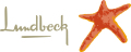 Otsuka and Lundbeck's Once-Monthly Abilify Maintena®       (Aripiprazole) Now Approved in Europe for Maintenance Treatment of       Schizophrenia in Adult Patients Stabilized with Oral Aripiprazole