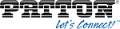 Patton verbessert Portfolio von SmartNode-VoIP-IADs durch EFM-WAN-Schnittstelle