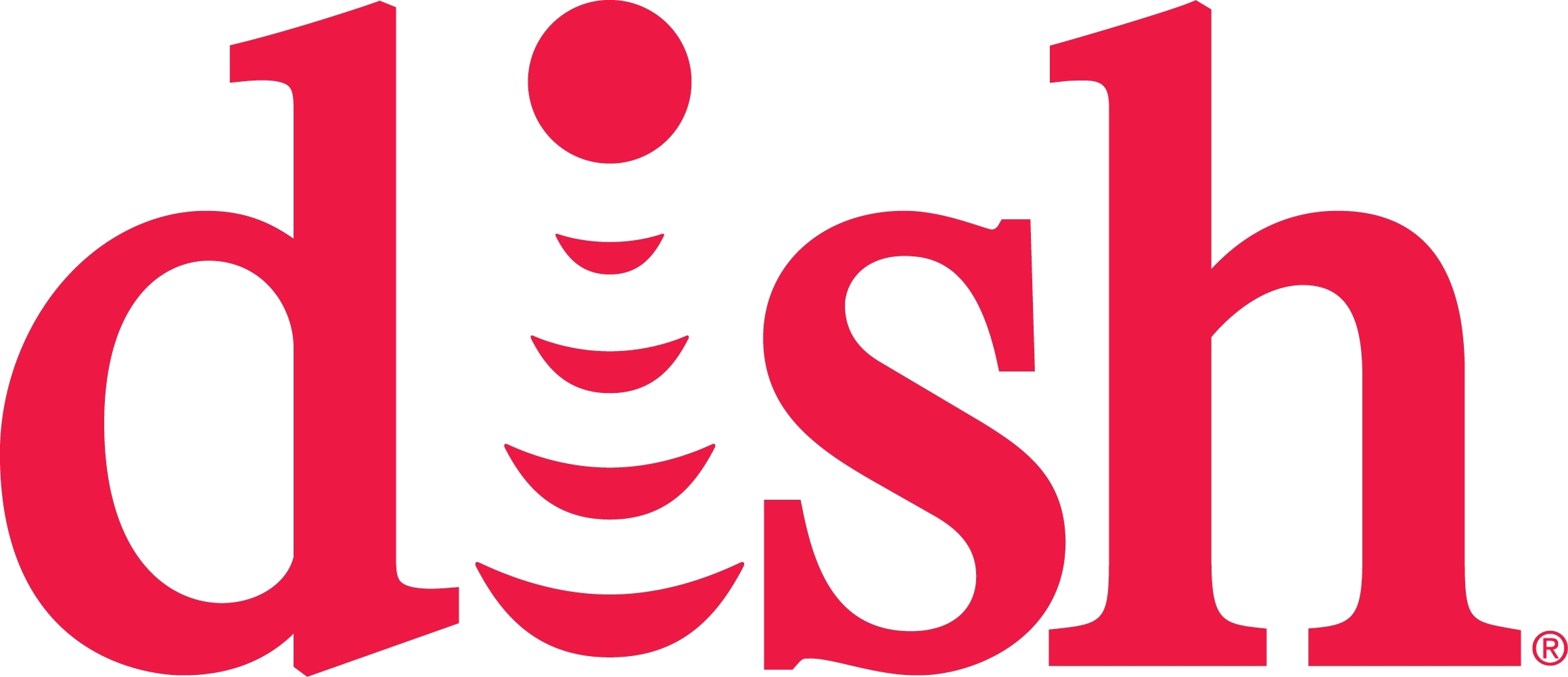 Dish Upgrades Hopper Software Simplifies Navigation And Tv Satellite Wiring Diagram Network 301 Integration Business Wire