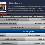 dish network programming guide download