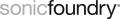 Sonic Foundry bestätigt Übernahme von MediaMission: Niederländisches Unternehmen für Enterprise-Videokommunikation