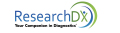 ResearchDx, the Leading Contract Diagnostics Organization, Expands       Operations into India