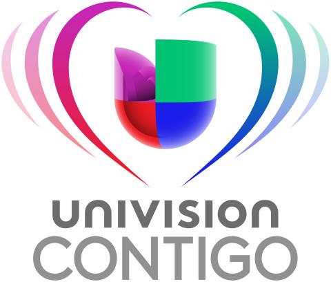 (Graphic:Univision Contigo)