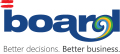 Aurora Fashions elige a BOARD para el análisis del negocio y la gestión de la información empresarial