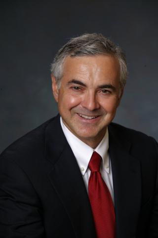 Curt Anastasio, NuStar's President & CEO