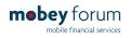 Mobey Forum ruft Banken auf, den MPOS-Markt ernst zu nehmen, der inzwischen Fahrt aufnimmt