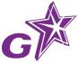 G-STAR 2013: Abschluss mit höchster Besucherzahl aller Zeiten