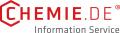 CHEMIE.DE gibt technologische Starthilfe für Lebensmittel- und Getränkeportal